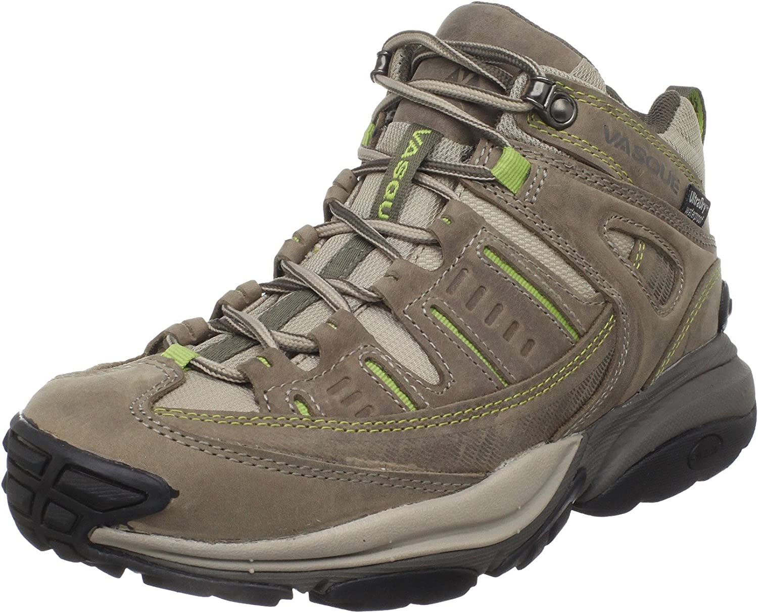 Vasque Women's Scree Mid Hiking shoes