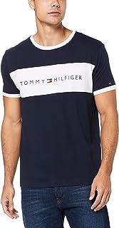 Tommy Hilfiger Shirt Men