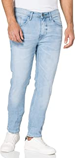 BLEND Men's Jeans Twister Regular Fit