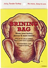 Granite Ware Heuck Turkey Brining Bag