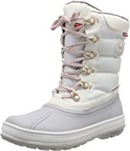 Helly Hansen 11232 Women's Tundra CWB Winter Boots