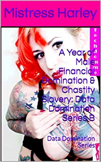 Best chastity financial domination Reviews