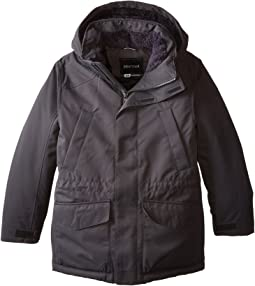 Marmot Kids - Boy's Bridgeport Jacket (Little Kids/Big Kids)
