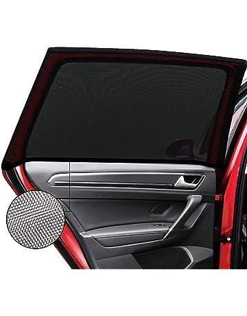 40*60 Acreny Parasole automatico retrattile auto parasole pieghevole parabrezza parasole Laser argentato. tenda protettiva anti-UV