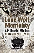Mejor Lone Wolf Mentality de 2020 - Mejor valorados y revisados