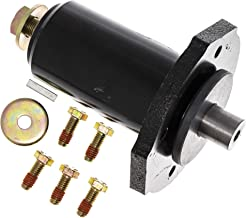 8TEN Deck Spindle Assembly for Ariens Gravely GR HR 1544 1548 1748 1752 PM 148Z 160Z 59201000 59225800 9239400