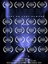 Best the creature from outer space Reviews