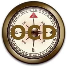 OCD Dungeon Explorer