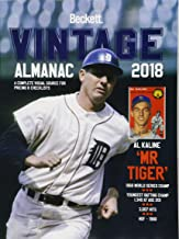 Best baseball magazines 2018 Reviews
