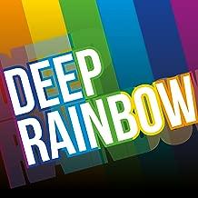 Deep Rainbow