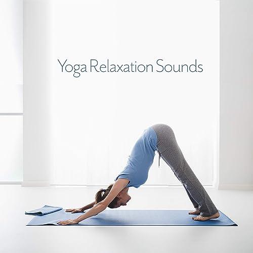 Zen Spirituality de Tantra Yoga Masters en Amazon Music ...