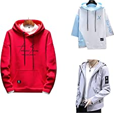 メンズ 秋冬お出かけ・ビジネスファッションがお買い得; セール価格: ¥2,305 - ¥2,705
