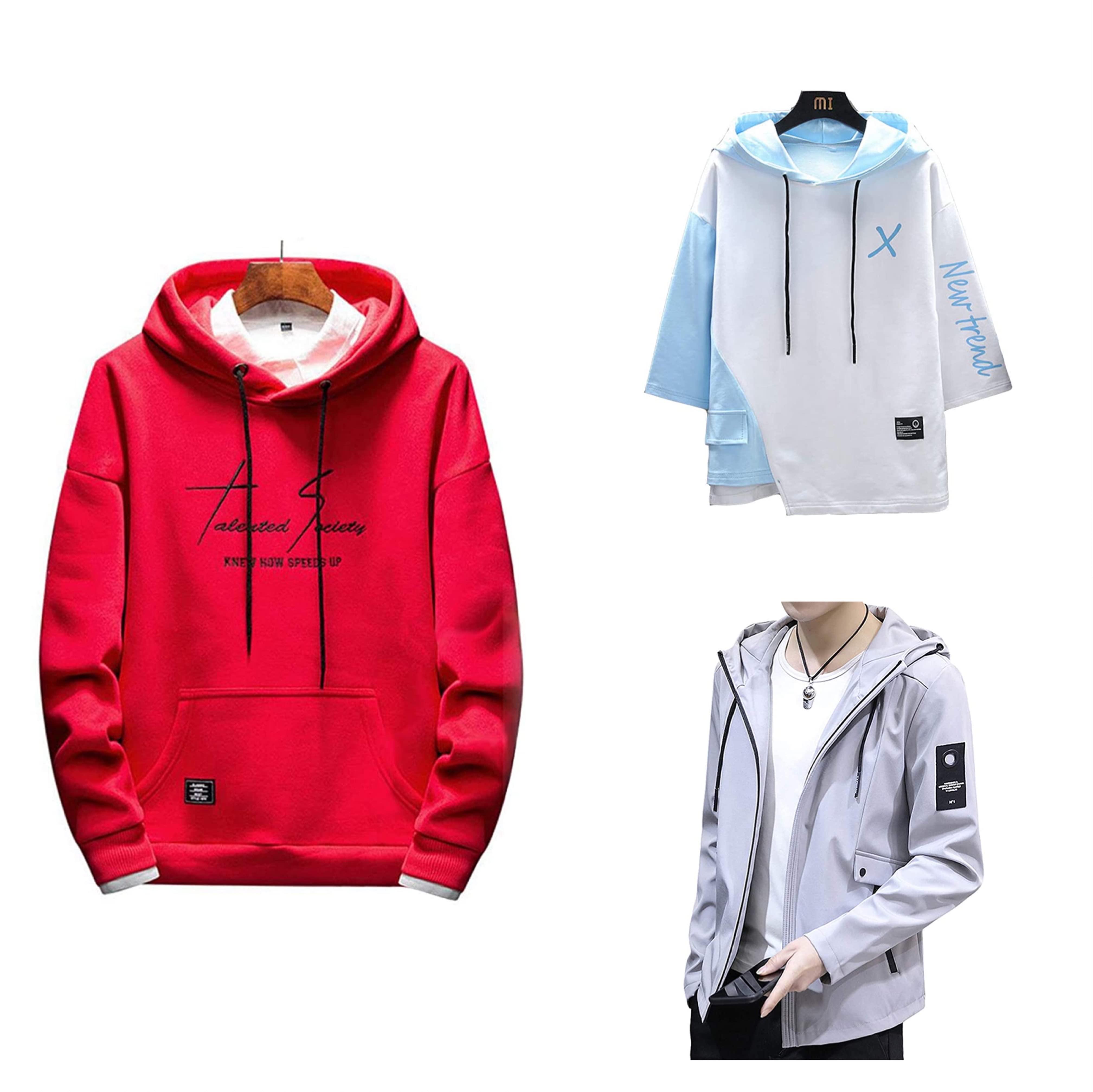メンズ 秋冬お出かけ・ビジネスファッションがお買い得; セール価格: ¥2,224 - ¥2,304