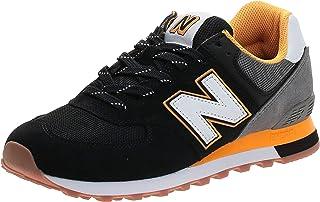 New Balance Men's Ml574ska Sneaker