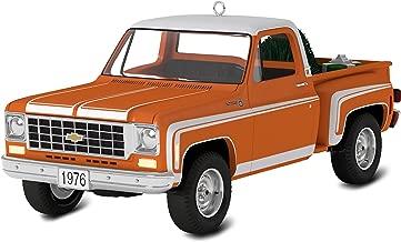 Best hallmark american truck series 2017 Reviews