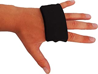 chaos boxing Gel Knuckle Protection Under Hand Wraps Guards