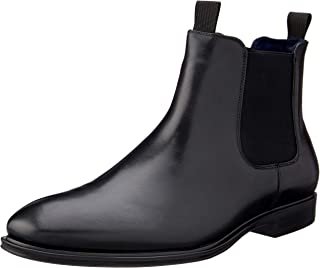Julius Marlow mens LONGREACH Boots