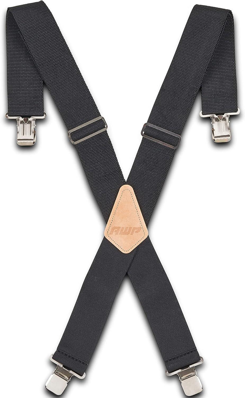 AWP Work Suspenders | 2