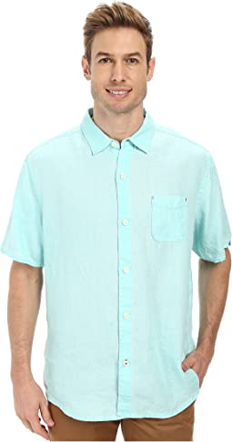b1e262bfd9558 Men s Tommy Bahama Shirts   Tops