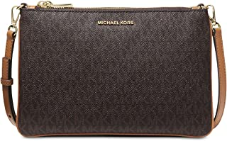 a7cd06ba8670b3 Amazon.com: MICHAEL Michael Kors - Crossbody Bags / Handbags ...