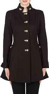 Joseph Ribkoff Coat Style 173308