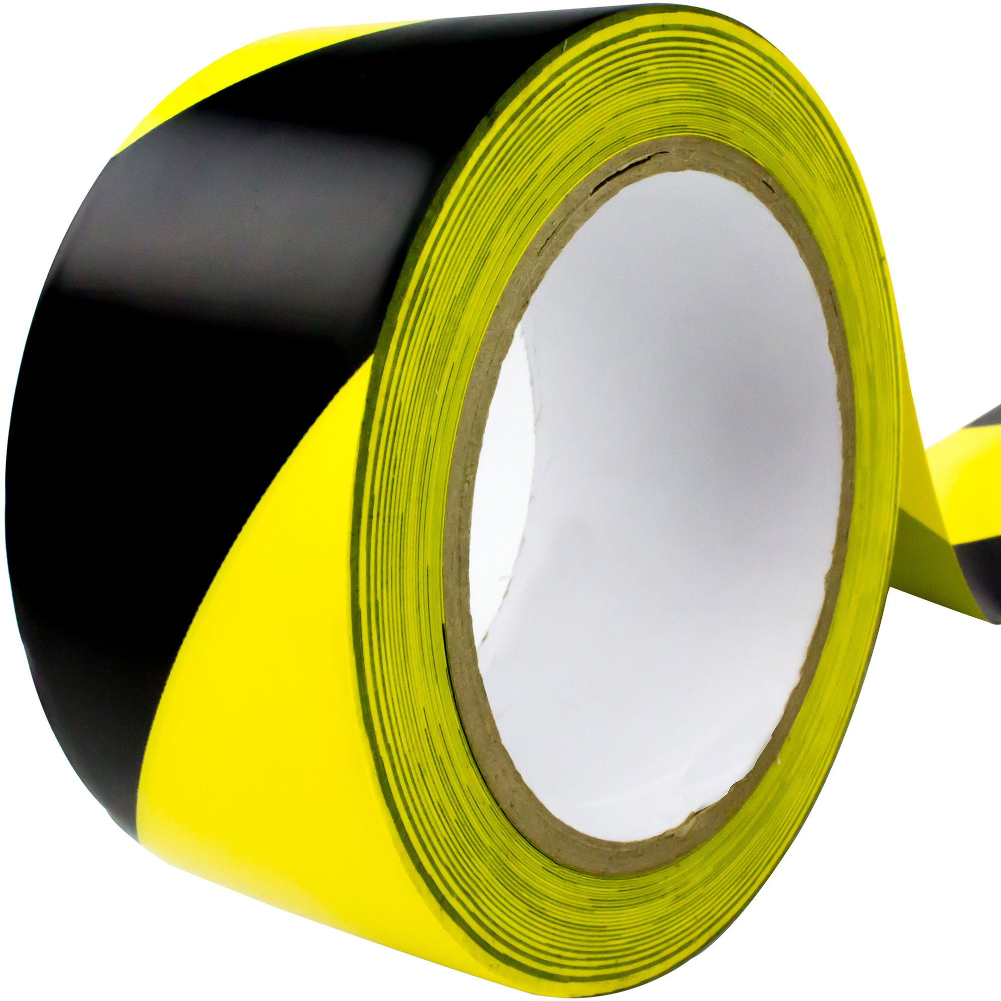 Double Roll Ultra Adhesive High Visibility Anti Scuff Nova
