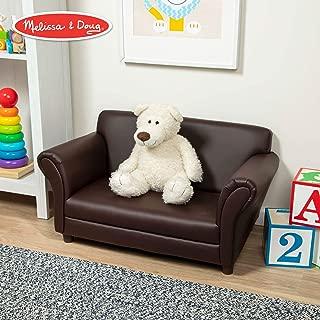 Best melissa and doug child sofa Reviews