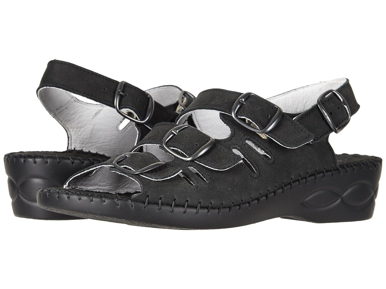 David Tate LunaAtmospheric grades have affordable shoes