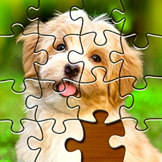 Jigsaw Puzzles Pro - Jigsaw Puzzles Free For Adults On Kindle Fire