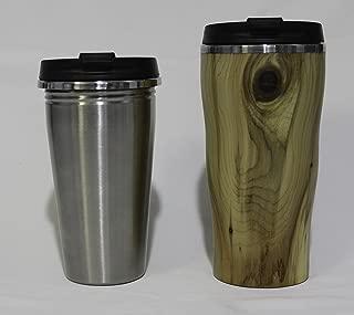 Best travel mug kit Reviews