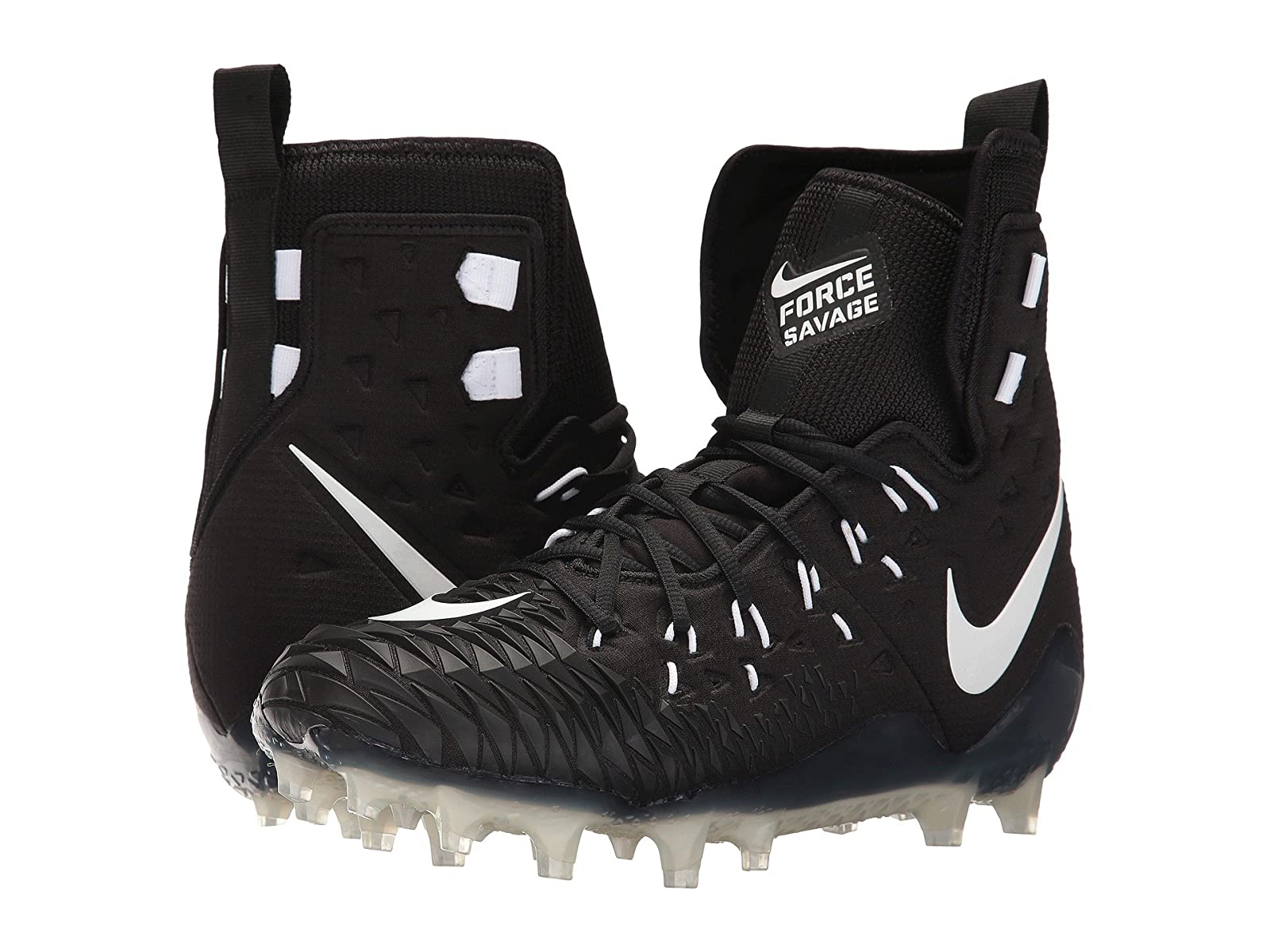 Nike Force Savage Elite TDCheap and distinctive eye-catching shoes
