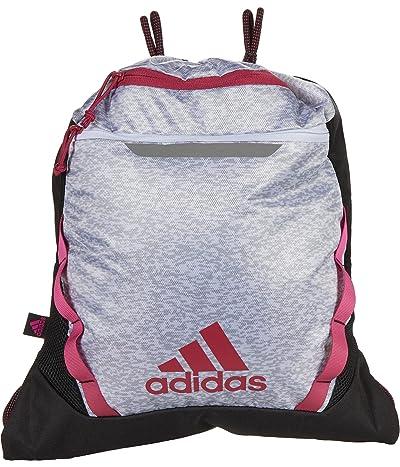 adidas Rumble III Sackpack