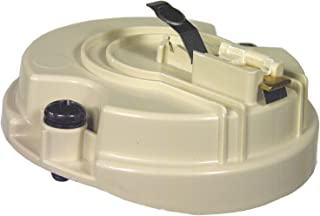 ACDelco 15370 Professional High Capacity V-Belt