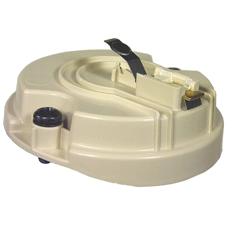 ACDelco D426R Professional Ignition Distributor Rotor