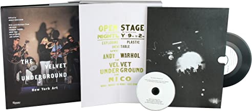 The Velvet Underground: Deluxe Edition