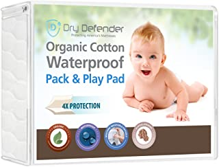 nuna sena sheet waterproof