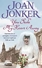 joan jonker molly and nellie series