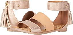 UGG Kids - Marabel Metallic (Little Kid/Big Kid)