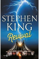 Revival Versión Kindle