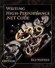 watson code