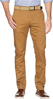 Dockers Men's Slim Tapered Fit Original Khaki All Seasons Tech Pants