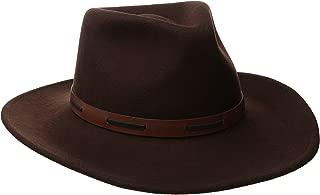 Best henschel hats outback Reviews