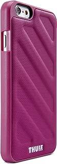 Best thule sweden iphone 6 case Reviews