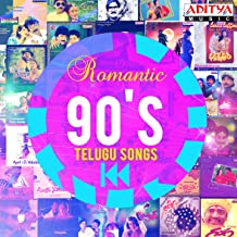 Best 90s telugu hit songs mp3 Reviews