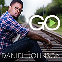 Best daniel johnson go Reviews