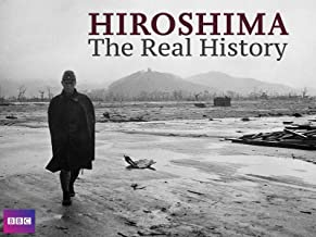 Best hiroshima the real history Reviews