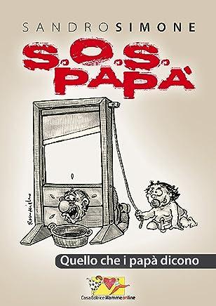 Sos Papà (Bambini e genitori)