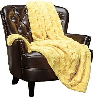 Best grey yellow chair Reviews