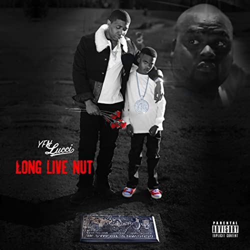 Been Broke Before [Explicit] by YFN Lucci on Amazon Music