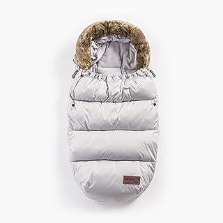 Beb/é Due 20550 Sacos de abrigo